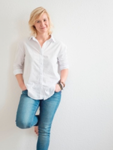 Profilbild von Sandra Retzer Recruiter, Interim HR Manager, Sozialpädagogin aus Wolfratshausen