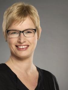 Profilbild von Sandra Schoenenborn SEO SEO-Texter Content Manager PR Marketing Crossmedia Projekt-Manager aus Moers