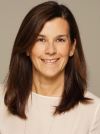 Profilbild von   Eventmanagerin Projektleiterin Organisationstalent