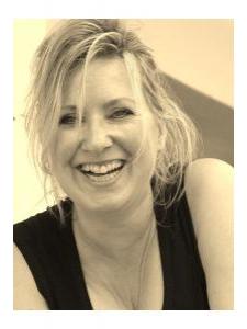 Profilbild von Sandra Schulte Interim-/ Projektmanager, GF Assistenz + Sekretärin auf Zeit, Freelancer, Freiberufler, auf Re.basis aus Pullach