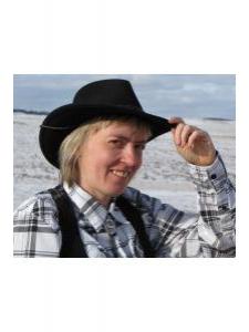 Profilbild von Sandra Sweesy Senior System and Database Administrator aus Walsrode