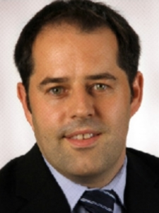 Profilbild von Sandro Deeg SAP CRM Entwickler aus Dreieich