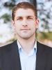 Profilbild von   Agile Coach / Senior Business Analyst / Senior IT Projektleiter / Management Consultant