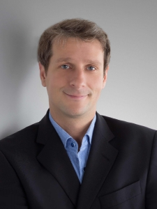 Profilbild von Sandro Roeder Product Owner | Agile Coach | Scrum Master aus Muenchen