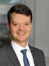 Profilbild von   externer Datenschutzbeauftragter, Seniorconsultant