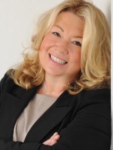 Profilbild von Sandy Glueckstein Interimsmanagement  // Change Management & New Work aus Oberhaching