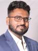 Profilbild von   SAP GRC & Security Consultant