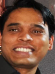 Profilbild von Sanjeev Kumar Team Lead, Java, SpringFramework, Spring boot, Security, Angular, Kafka, MongoDB, OpenShift,  AWS. aus Offenbach