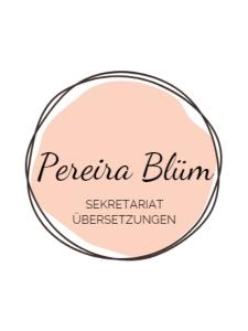 Profilbild von Sara Bluem Sekretariat | Übersetzungen | Telefondienst | Schreibbü aus Hombrechtikon