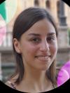 Profilbild von   UX/UI Designerin/Product Designer