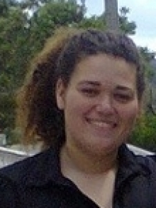Profilbild von Sara Silva Redatora e Escritora aus