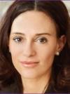 Profilbild von Sarah Bonhoff  Projektmanagement -  Prozessoptimierung -  Qualitätsmanagement - Change Management - Senior PMO