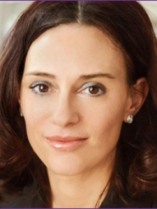 Profilbild von Sarah Bonhoff Projektmanagement -  Prozessoptimierung -  Qualitätsmanagement - Change Management - Senior PMO aus Wiesbaden
