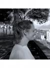 Profilbild von   Webdesignerin / Webdeveloper