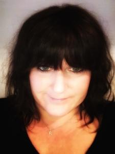 Profilbild von Sarah RentschlerGerloff Manager Digital Economy & Blockchain aus MaerkischeHeide