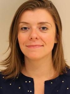 Profilbild von Sarah Schindler freie Journalistin & PR Consultant aus Koeln