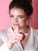 Profilbild von   Social Media and Performance Marketing Manager
