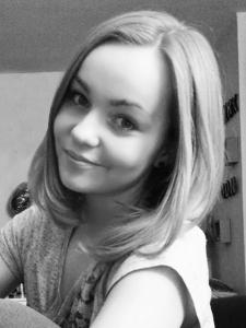 Profilbild von SarahFee Stetten Grafik Designer und Illustrator aus WinsenLuhe