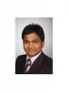Profilbild von   C#/.NET Entwickler, Comos Expert