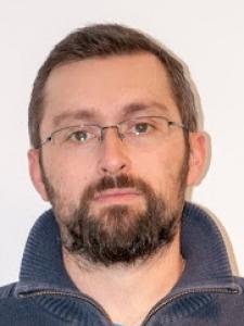 Profileimage by Sasa Ivicevic Web developer with following skills (Wordpress, PHP, Java, Oracle, AEM) from SvetiIlija