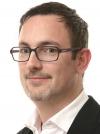Profilbild von Sascha Arnold  Projektmanagement und Systemadministration