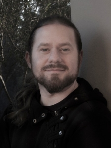 Profilbild von Sascha Bach Software /Web Developer aus Berlin
