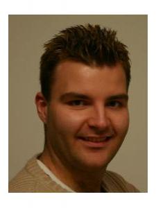 Profilbild von Sascha Bajonczak Softwareentwickler c#, Vb, .NET aus Herne