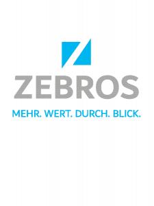 Profilbild von Sascha Baumann Senior Engineering Consultant - ZEBROS GmbH aus Zwiefalten