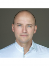 Profilbild von   Agile Coach & Practitioner (CSP-SM)