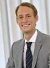 Profilbild von Sascha Bredehorn  IT-Consulting | Web-Development | IT-Infrastruktur