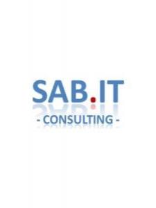 Profilbild von Sascha Broschart SAB.IT - Consulting: Professionelle Webseiten, Onlineshops, Intranet aus Heusweiler