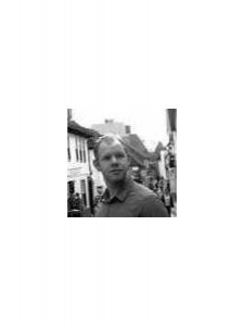 Profilbild von Sascha Cutura Appian BPM / OpenText BPM Mentor and Consultant (Cordys / Process Suite / MBPM / Provision) aus London