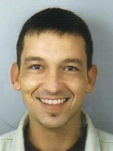 Profilbild von Sascha Dobler Visual Basic Spezialist (VB6 / VBA) aus Kloten