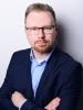 Profilbild von   IT Consultant (baramundi Management Suite & Windows 10)
