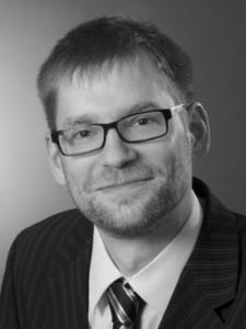 Profilbild von Sascha Girrulat DevOps Consultant, Systemengineer , Senior Consultant aus Koeln