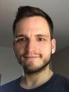 Profilbild von   Mobile App Developer, Mobile Test Automation Engineer