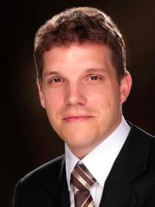 Profilbild von Sascha Haussmann Qualitätsmanagement,  Projektmanagement, Lieferantenmanagement, Auditor, VDA 6.3, Taskforce aus Nuertingen