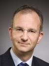 Profilbild von Sascha Heinisch  Senior IT Project Manager & IT Architect & Systementwickler