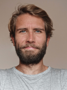 Profilbild von Sascha Hohlfeld 3D Artist - Generalist aus