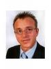 Profilbild von   Java, Java Enterprise, JEE,Webservices, SOA, Spring, XML, GWT, VAADIN,Entwickler, Architekt, Berater