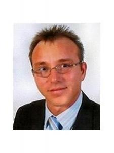Profilbild von Sascha Jostock Java, Java Enterprise, JEE, Webservices, SOA, Spring, XML, GWT, VAADIN, Entwickler, Architekt, Berater aus Eschborn