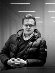 Profilbild von Sascha Klakow Projektleitung und Management aus FrankfurtamMain