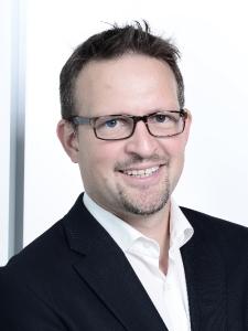 Profilbild von Sascha KoppvonBlittersdorff IT-Entwicklung und Beratung aus Koblenz