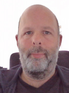 Profilbild von Sascha Kortmann Konstrukteur, Maschinenbau aus Gernsbach