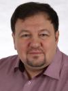 Profilbild von Sascha Kostic  User Acceptance Tester / Testautomation