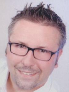 Profilbild von Sascha Neuberger 1st & 2nd Level Supporter aus Ilvesheim