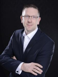 Profilbild von Sascha Niklaus Senior Projektleiter - IPMA Level B | komplexe ITK / Infrastrukturprojekte | Rollout aus Bergkamen