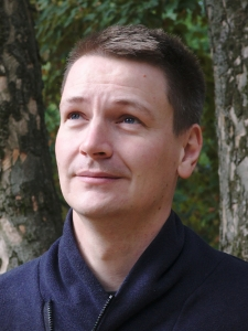Profilbild von Sascha Peilicke Passionate senior software craftsman focussed on Android and Backend with leadership experience. aus Berlin