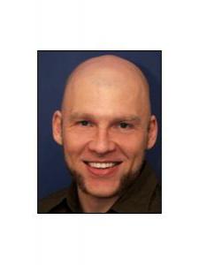 Profilbild von Sascha Poncin Microsoft .NET Entwickler (XAML WPF C#) Software-Entwickler, User Interface Designer aus Herne
