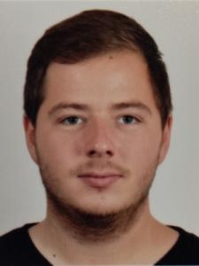 Profilbild von Sascha Post Softwareentwickler C#.Net; Datenbankentwickler MS-SQL (high availability) aus Rostock